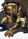 Wolverine The End Vol 1 2 page 11 James Howlett (Earth-4011).jpg