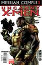 Uncanny X-Men Vol 1 494 Variant Bianchi.jpg