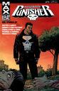Punisher Frank Castle Max Vol 1 75 Variant.jpg