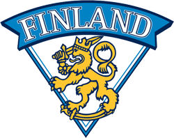 Finland_national_men%27s_ice_hockey_team