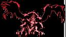 Logo-Rathalos Red.png