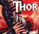Thor Vol 1 606
