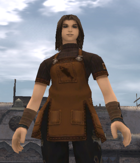 ffxi desynthesis skill up Account for sale main character information level 75 male elvaan black mage on kujata account information rank: 10 af: 6 conquest points: 60000.