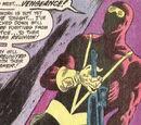Detective Comics Vol 1 545/Images