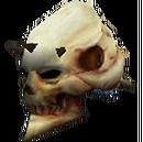 Mask-Skullface.png