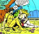 Legion of Super-Heroes Annual Vol 4 1/Images