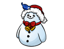 Snowman Pin.png