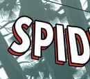 Spider-Man 1602 Vol 1 1/Images