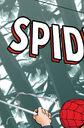 Spider-Man 1602 Vol 1 1.jpg