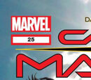 Captain Marvel Vol 5 25