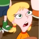 Katie - Rollercoaster avatar 1.png