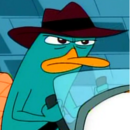 Perry - Rollercoaster avatar 7.png