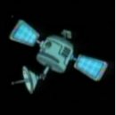 Satellite - Rollercoaster avatar 1.png