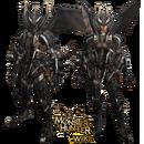 DragonX-Blademaster.png