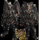 DragonX-Gunner.png