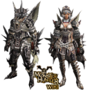 SilverRathalosZ-Blade.png