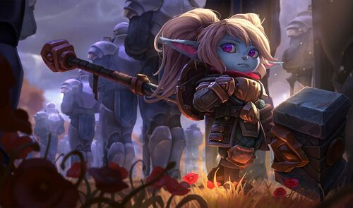 The Official League Of Legends Thread Page 12 Skullheart