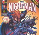 Night Man Vol 2 2/Images