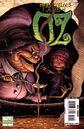 Marvelous Land of Oz Vol 1 1 Variant B.jpg