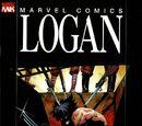 Logan Vol 1