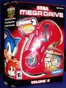 Sega Mega drive collection 2.jpg