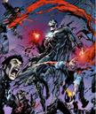 Black Lantern Starman.png