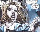 Amanda Sefton (Earth-161) from X-Men Forever Vol 2 16 0001.jpg