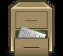 Talk archive navigation