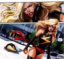 Ms. Marvel Vol 2 46 page - Carol Danvers & Karla Sofen (Earth-616).jpg
