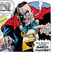 Baron Thunder (Earth-616) from Werewolf by Night Vol 1 17 0001.jpg