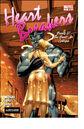 Marvel Heartbreakers Vol 1 1.jpg