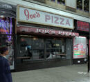 JoesPizza-GTA3-exterior.jpg