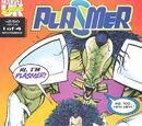 Plasmer Vol 1 1