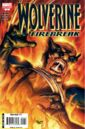 Wolverine Firebreak Vol 1 1.jpg
