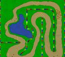 Donut Plains 2