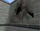 Sniper nest4.jpg