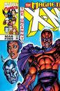 Uncanny X-Men Vol 1 366.jpg