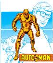Automan 001.jpg