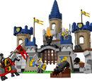 4864 Castle