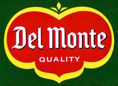 Del Monte - Logopedia, the logo and branding site