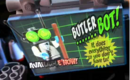 ButlerBot.PNG