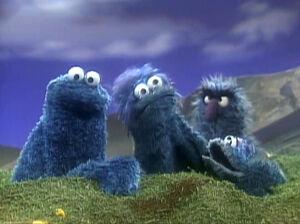 1983 Muppet Wiki - a-k-b info