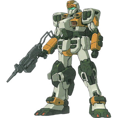 Mobile Suit Gundam SEED  Wikipedia