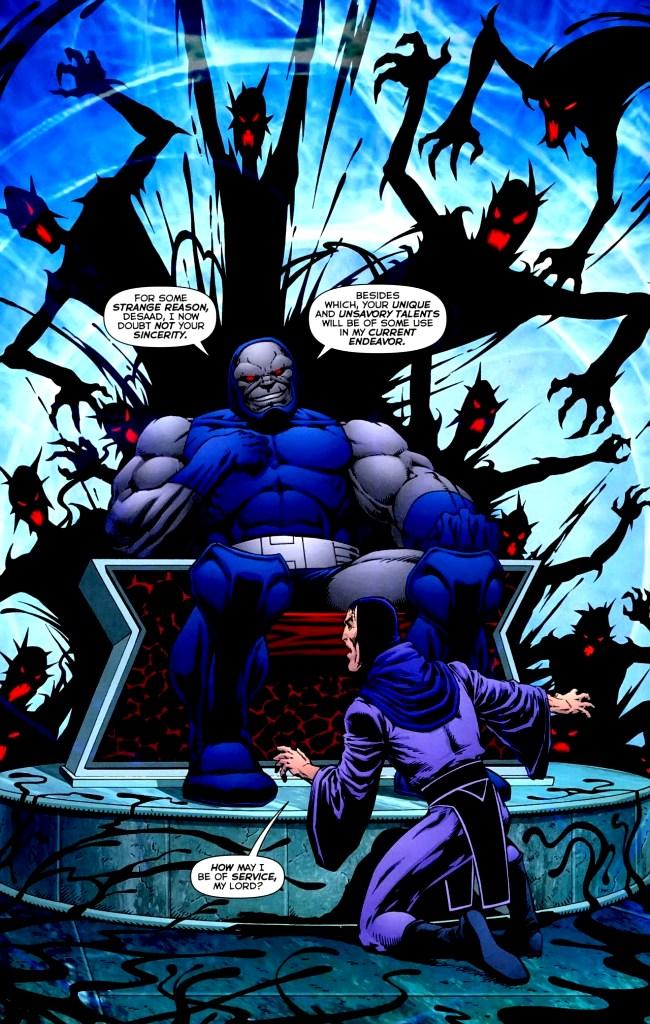 Image - Darkseid 0013.jpg - DC Comics Database
