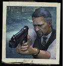 Pinkerton MP skin.jpg