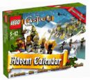 7979 Castle Advent Calendar