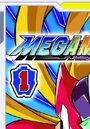 MegaManZX1.jpg