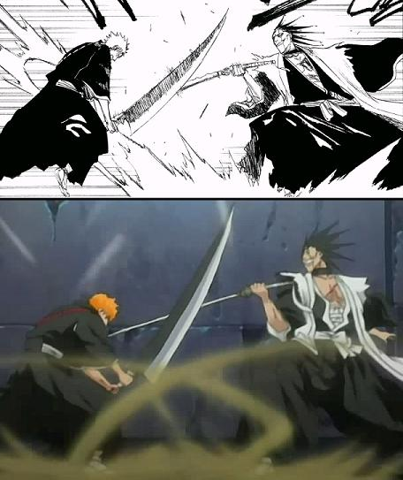 Ichigo-vs-kenpachi.jpg