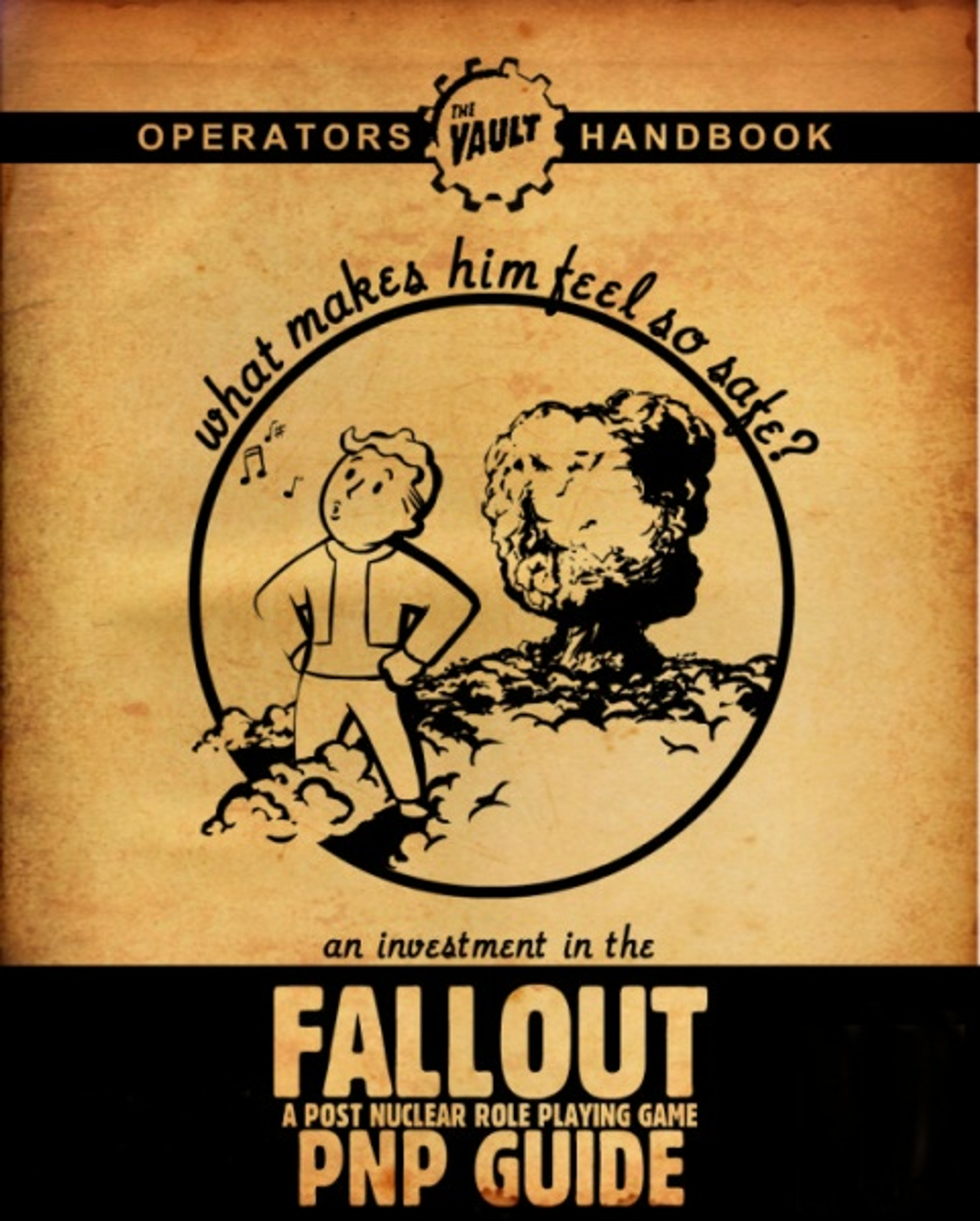 Imagen porn fallout 3 adult streaming