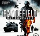 Battlefield: Bad Company 2 Original Soundtrack